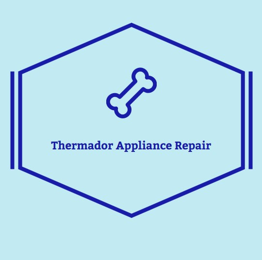 Thermador Appliance Repair Tampa, FL 33602